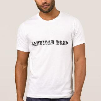 HR - Customized T-Shirt