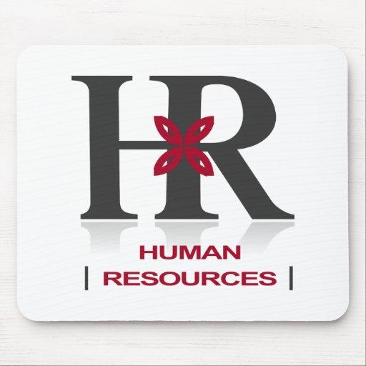 HR Tech Pride MousePad