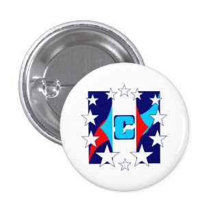 """""""HRC"""" In Stars 2016 Button"""