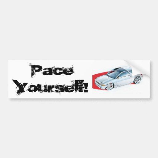 hrdp_0804_06_z+amc_concept_cars+amc_pacer, paso… pegatina de parachoque