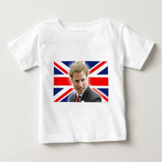 HRH Duke of Cambridge - Stunning! Tee Shirt