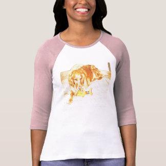 HRH Max T-Shirt
