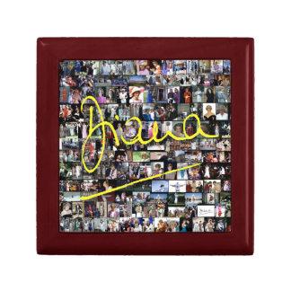 HRH Princess Diana - All the photos! Jewelry Box