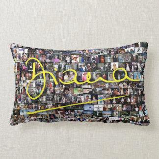 HRH Princess Diana - All the photos! Pillows