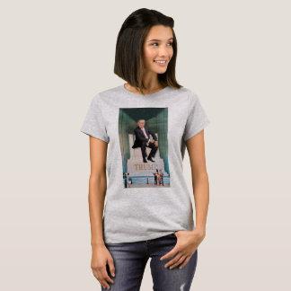 HRH TRUMP T-Shirt