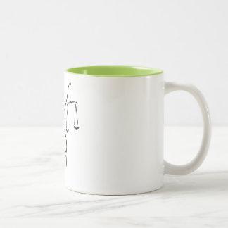 HRiC Mug
