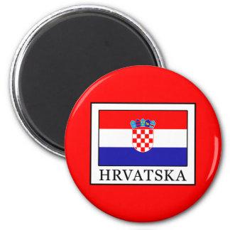 Hrvatska Magnet