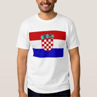 Hrvatska Shirt