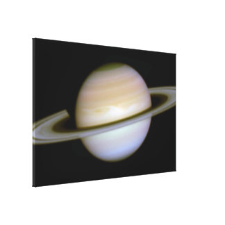 hs-1995-39-d-full_tif canvas print
