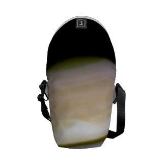 hs-1995-39-d-full_tif courier bags