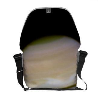 hs-1995-39-d-full_tif messenger bags