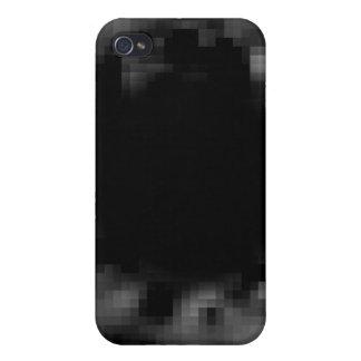 hs-2009-15-c-full_jpg iPhone 4 cover