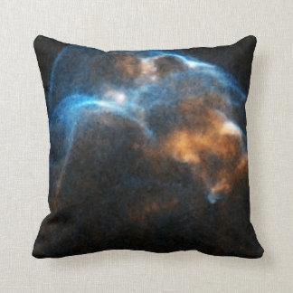 hs-2011-20-c-full_tif throw pillow