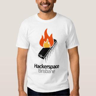 HSBNE shirt! T-shirts
