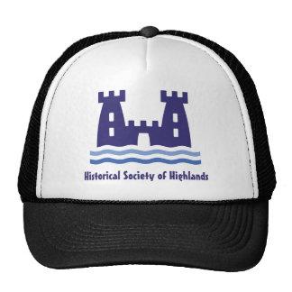 HSH Hat