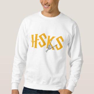 HSKS Sweat Shirt