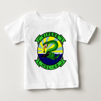 HSL-48 Vipers T Shirt