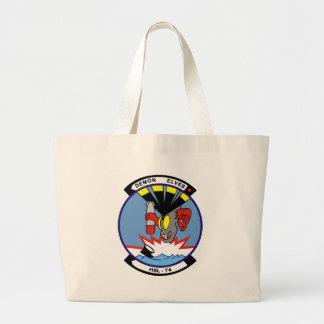 hsl-74 bags