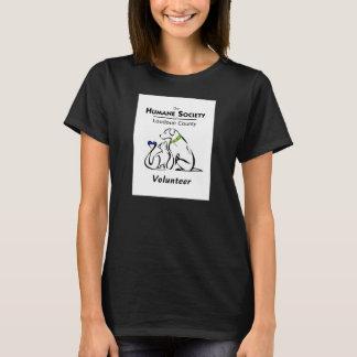 HSLC Logo T T-Shirt