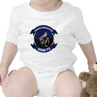 Warrior Baby Clothes Warrior Baby Clothing Infant Apparel