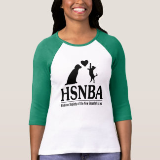 HSNBA