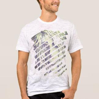 Hsnxnehc T-Shirt