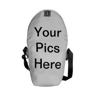 hsppr bolsas de mensajeria