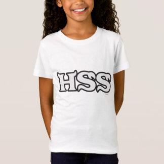 HSS Logo T-Shirt