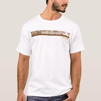 hssc hbcu T-Shirt