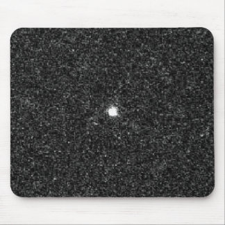 HST ACS:WFC Image of Optical Transient SCP 06F6 Mousepads