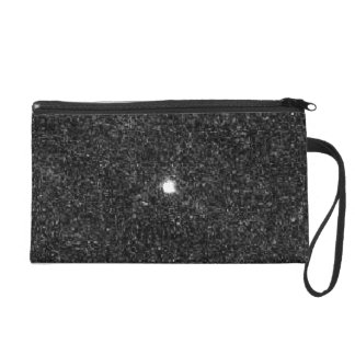 HST ACS:WFC Image of Optical Transient SCP 06F6 Wristlet Purse