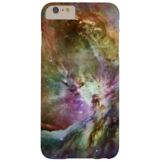 HST Orion Nebula Messier 42 M42 NGC 1976 Barely There iPhone 6 Plus Case