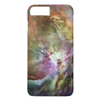 HST Orion Nebula Messier 42 M42 NGC 1976 iPhone 8 Plus/7 Plus Case