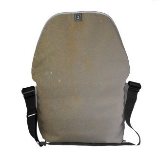 HST PHAT Wide Image of M31 Messenger Bags