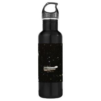HST space 24oz Water Bottle