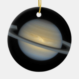 HST's Greatest Hits 1990-1995 Christmas Tree Ornament