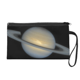 HST's Greatest Hits 1990-1995 Wristlet Purses