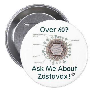 ¿hsv1structure sobre 60 ¡Pregúnteme acerca de Zo Pin