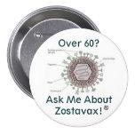 ¿hsv1structure, sobre 60? ¡Pregúnteme acerca de Zo Pin