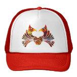 ht 09 hats
