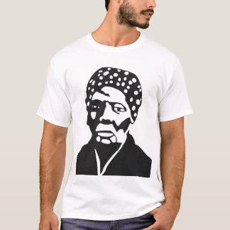 HT de OG (Harriet Tubman) Playera