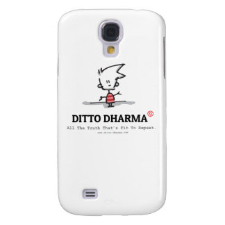 HTC Case