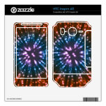 HTC Inspire 4G HTC Inspire 4G Decal