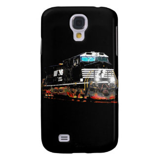 HTC Vivid QPC template HTC Vivid Cove - Customized Galaxy S4 Cover