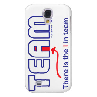 HTC Vivid QPC template HTC Vivid Cove - Customized Samsung Galaxy S4 Cases