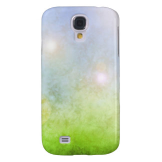 HTC Vivid QPC template HTC Vivid Cove - Customized Samsung Galaxy S4 Covers