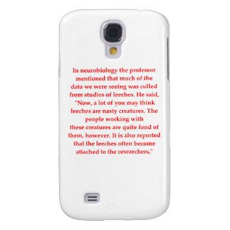 HTC Vivid QPC template HTC Vivid Cove - Customized Samsung S4 Case