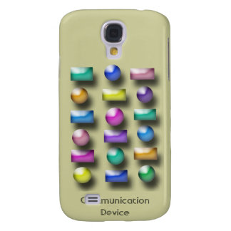 HTC Vivid Tough Case - Three dimensional buttons