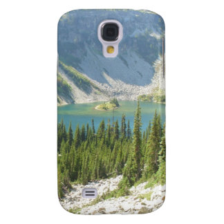 HTC Vivid Washington view Cases. Samsung Galaxy S4 Cases