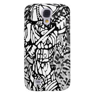 htc vivid with hab illustrations galaxy s4 cover
